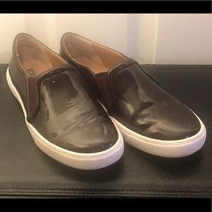 Halogen Platform Slip-On Sneaker 6